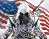Assassin's Creed III Benedict Arnold DLC csak PS3-ra tn
