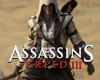 Assassin's Creed III: dátumot kapott a King Washington DLC tn