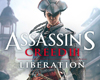 Assassin's Creed III: Liberation HD - Xbox 360 megjelenés  tn