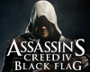 Assassin's Creed IV: Black Flag -- a fekete lobogó tn