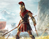 Assassin's Creed Odyssey - ide is megérkezett a Discovery Tour tn