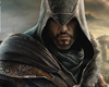 Assassin's Creed: Revelations -- a Wii U kimarad tn