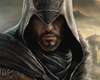 Assassin's Creed: Revelations bemutató tn