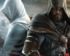 Assassin's Creed: Revelations multiplayer videók tn