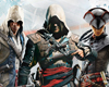 Assassin's Creed: The American Saga megjelenés PC-re is!  tn