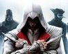 Assassin's Creed: The Ezio Collection – ilyen PlayStation 4 Prón tn