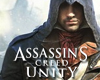 Assassin's Creed: Unity jön a harmadik patch  tn