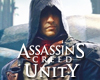 Assassin's Creed: Unity launch trailer tn