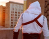 Az Assassin's Creed és a parkour tn