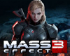 Bónusz Mass Effect 3 tárgyak a Kingdoms of Amalur demóban tn