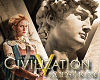 Civilization V patch érkezett tn