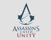 E3 2014 - Lesz 4 fős co-op az Assassin's Creed: Unityben tn