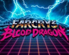 Élőszereplős Far Cry 3: Blood Dragon videó tn