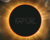 Everybody's Gone to the Rapture életjelek tn