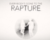 Everybody's Gone To The Rapture PC-re is tn