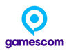 gamescom 2018 tn