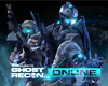 [GC 12] Ghost Recon Online launch trailer tn