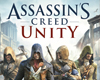 GC 2014 - Assassin's Creed: Unity videó tn