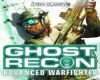 Ghost Recon: AW 2 - infóbomba tn