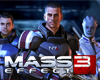 Hiányos a Mass Effect Trilogy tn