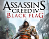 Így fest a PS4-es Assassin's Creed IV tn