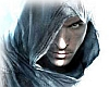 Ingyen Assassin's Creed a PS3-as AC:R mellé tn