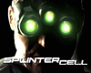 Ingyenes a Tom Clancy's Splinter Cell! tn
