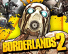 Jöhet a Borderlands 2 GOTY tn