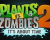 Jön a Plants vs. Zombies 2: It's About Time! tn