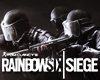 Késik a Rainbow Six Siege tn