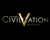 Készül a Civilization V tn
