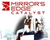 Kukkants bele a Mirror's Edge Catalyst első 20 percébe tn