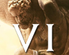 Launch traileren a Civilization 6 tn