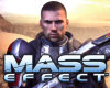 Mass Effect 2 a GDC-n? tn