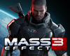 Mass Effect 3: Citadel DLC videó tn