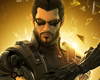 Mi lesz a Deus Ex: The Fall? tn