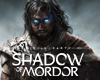 Middle-earth: Shadow of Mordor Lord of the Hunt DLC részletek  tn