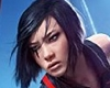 Mirror's Edge Catalyst késés tn