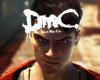 Nem fut 60 fps-sel a DMC: Devil May Cry tn