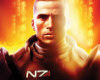 Nem lesz multi a Mass Effect 3-ban tn