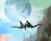 No Man's Sky – Megjelenik Xbox One-ra tn