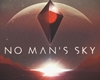 No Man's Sky: Playstation 4 patch a láthatáron tn