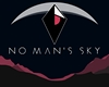 No Man's Sky: Tied lehet a Millenium Falcon tn