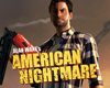 PC-re is jön az Alan Wake's American Nightmare! tn