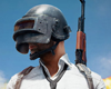 Playerunknown's Battlegrounds – FPS nézetet kap tn