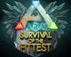 PS4-re késik az Ark: Survival of the Fittest tn