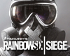 Rainbow Six: Siege - jön a Navy SEALS tn