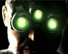 RetroGuru: Tom Clancy's Splinter Cell tn