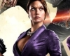 Saints Row 4 -
