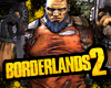 Season Pass a Borderlands 2-höz tn